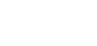 logo_wite_new
